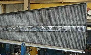 mid-state mechanical equipment repair