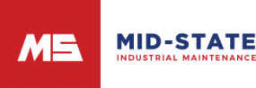mid-state industrial maintenance