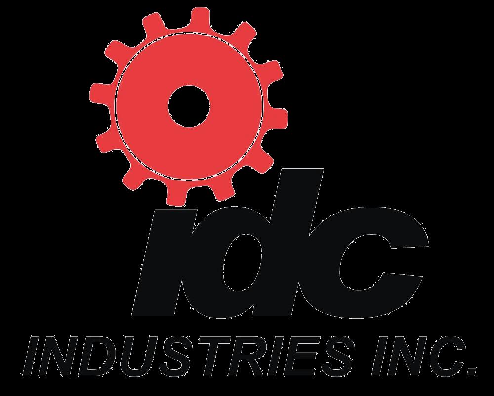 IDC Industries Inc.