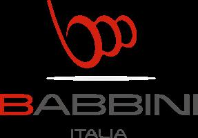 Babbini